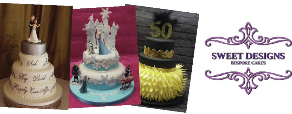 Cake Decorating Job Leeds : Cake decorator
